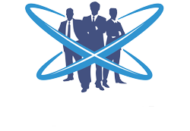 MPU Meeting Logo